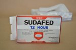 tabletki na katar
