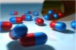 leki i suplementy